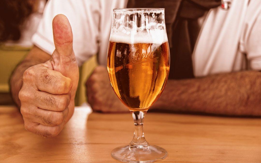 Produire sa bière soi-même : c'est possible !