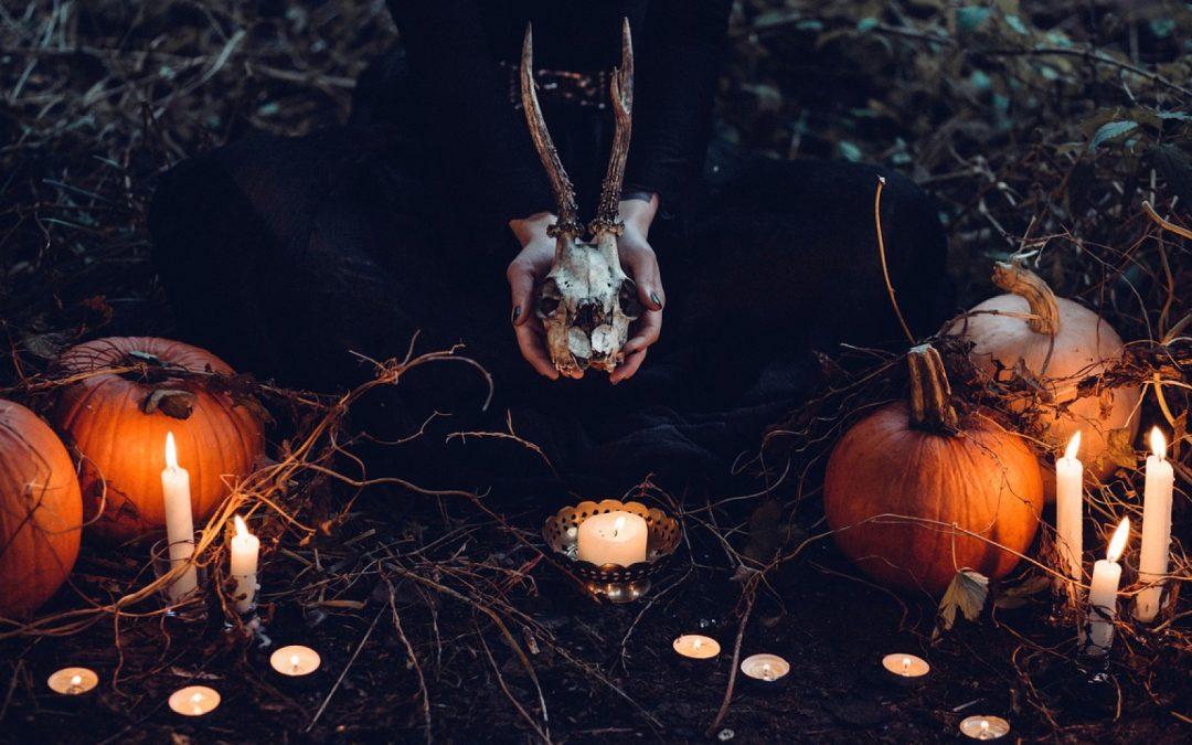 Les trois déguisements qui vont cartonner pour Halloween