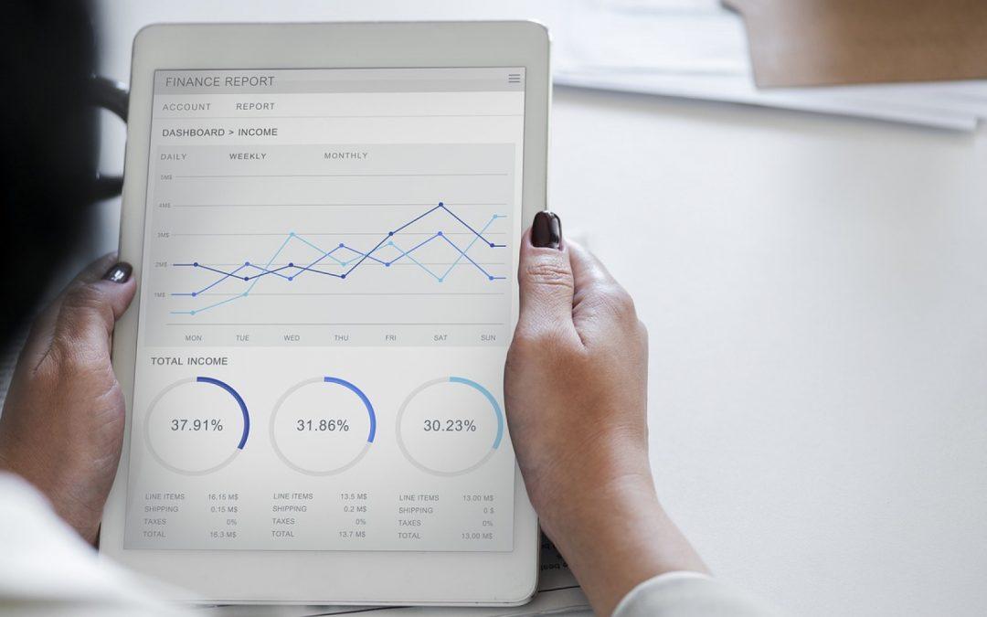 Votre logiciel de gestion de projets pour gagner en productivité
