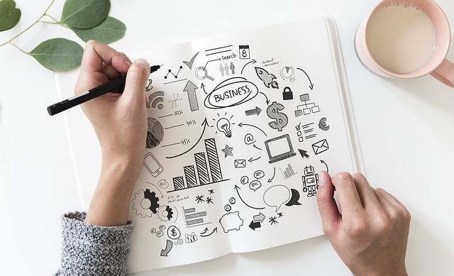 Les différentes raisons de créer une startup
