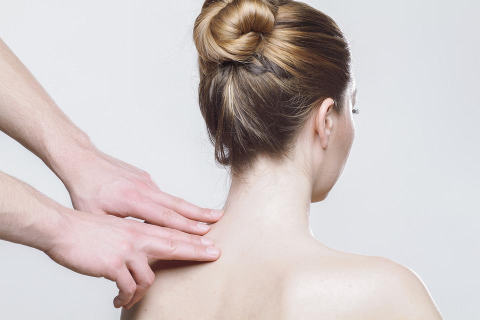 Douleurs et vieillesse : Comment se soigner naturellement ?