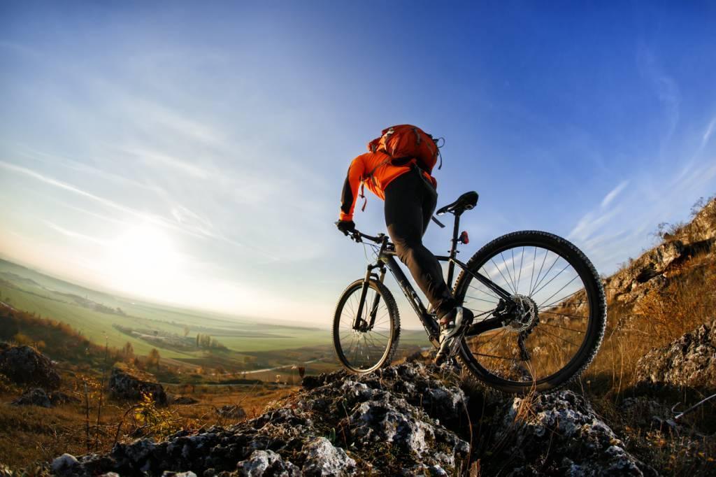 choisir son vélo