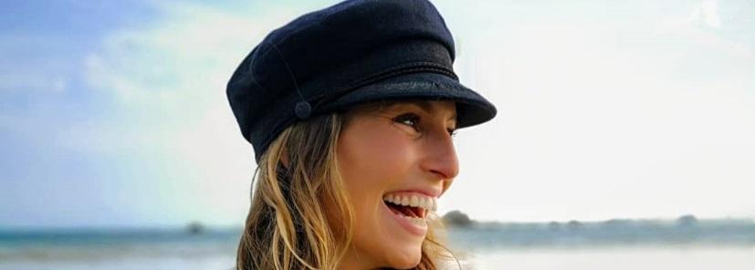 L'art de porter la casquette avec style