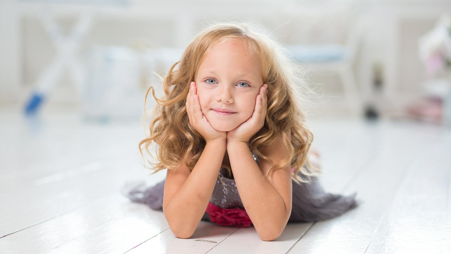 Quatre bonnes raisons de se laisser séduire par les vêtements d'occasion pour enfant