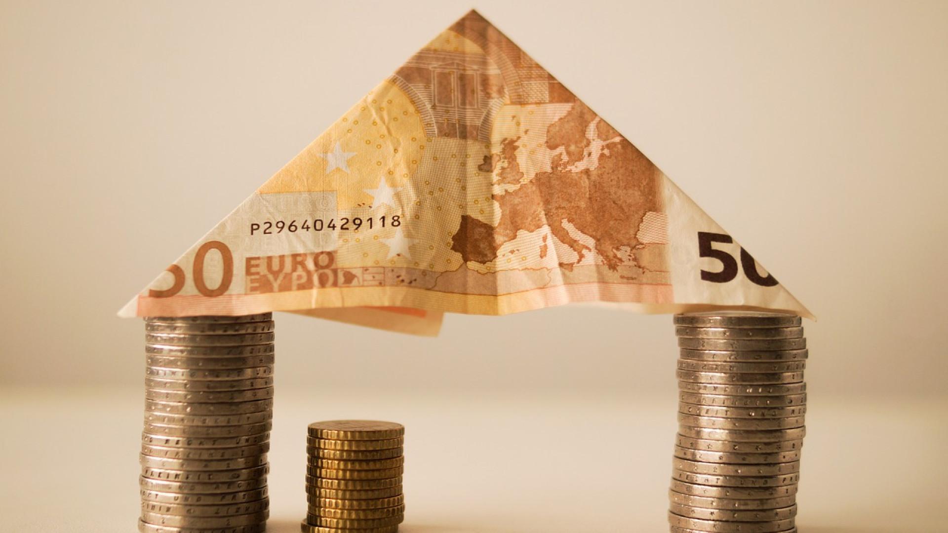 Les avantages du crédit rapide