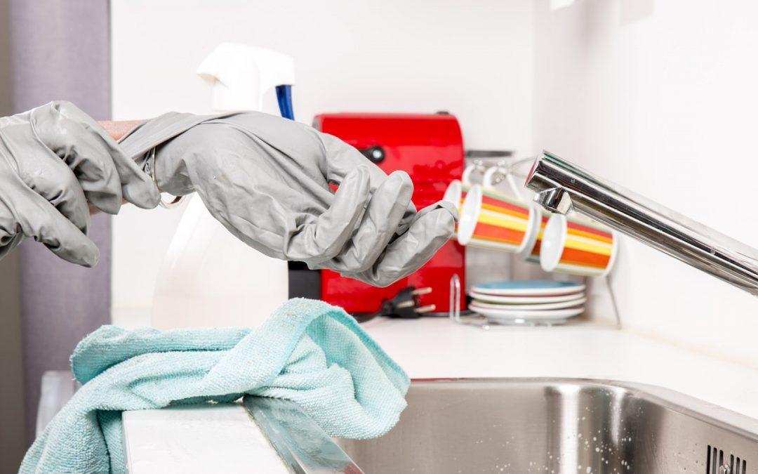 Quelques astuces pour gagner du temps sur ses tâches ménagères ?