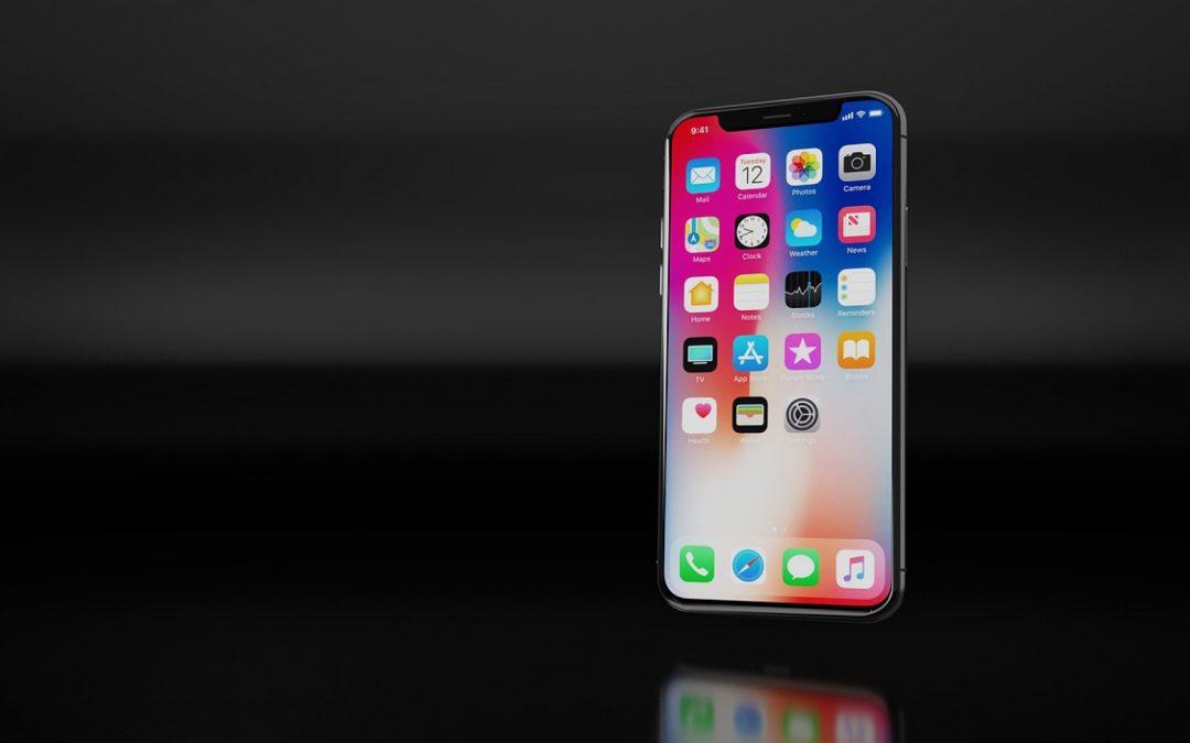 iPhone Xs Max occasion : trois bonnes raisons de l'acquérir