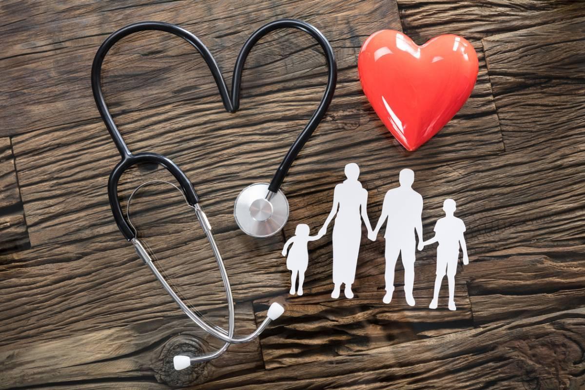 Protéger sa santé et celle de ses proches