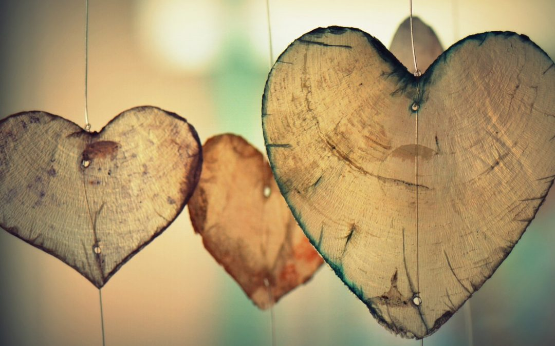 Comment bien choisir un cadeau de saint Valentin pour son homme ?