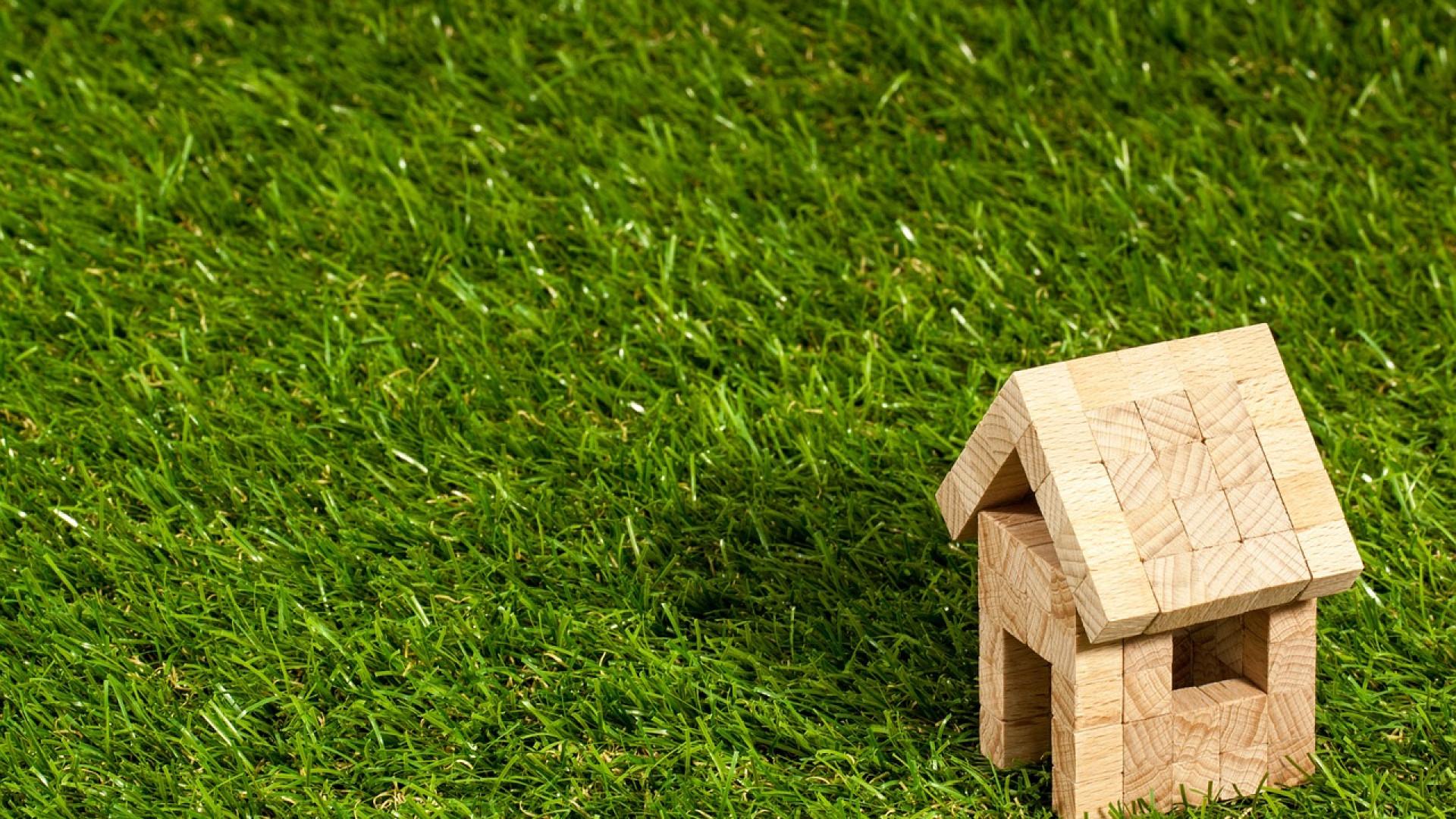 Quel budget prévoir pour l'extension d'une maison en 2019?