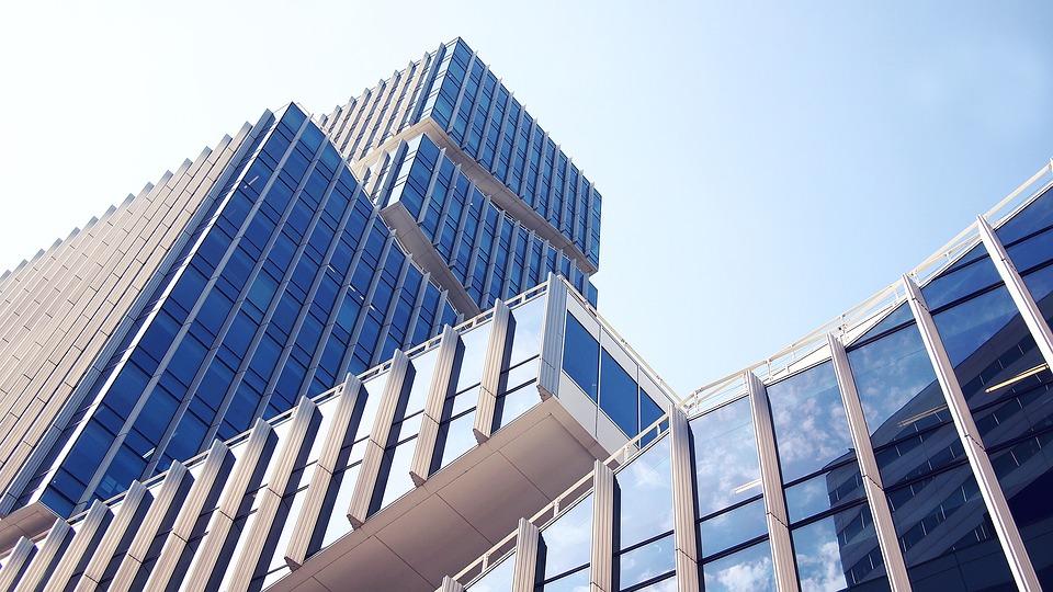 L'évolution des prix de l'immobilier en France