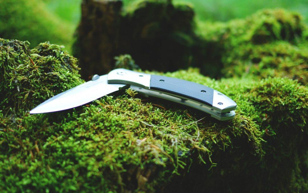 Découvrez le véritable couteau français, conçu pour vous séduire