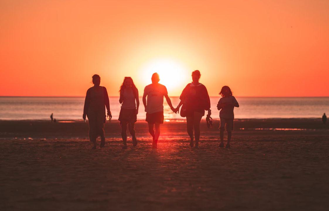 Comment gérer son patrimoine en cas de famille recomposée?