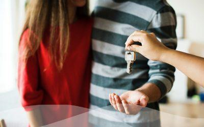 location airbnb paris