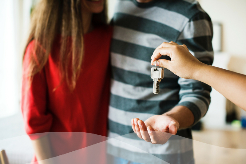 La gestion d'un Airbnb à paris, ce qu'il faut savoir