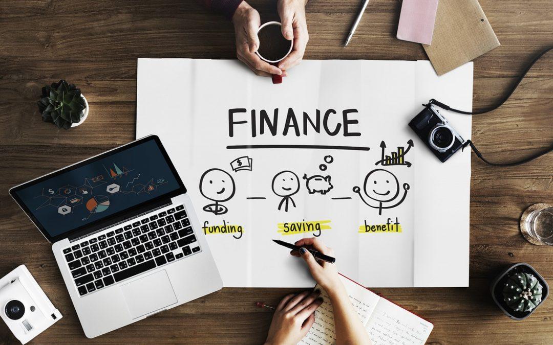 Quels sont les avantages d'un comptable en ligne ?