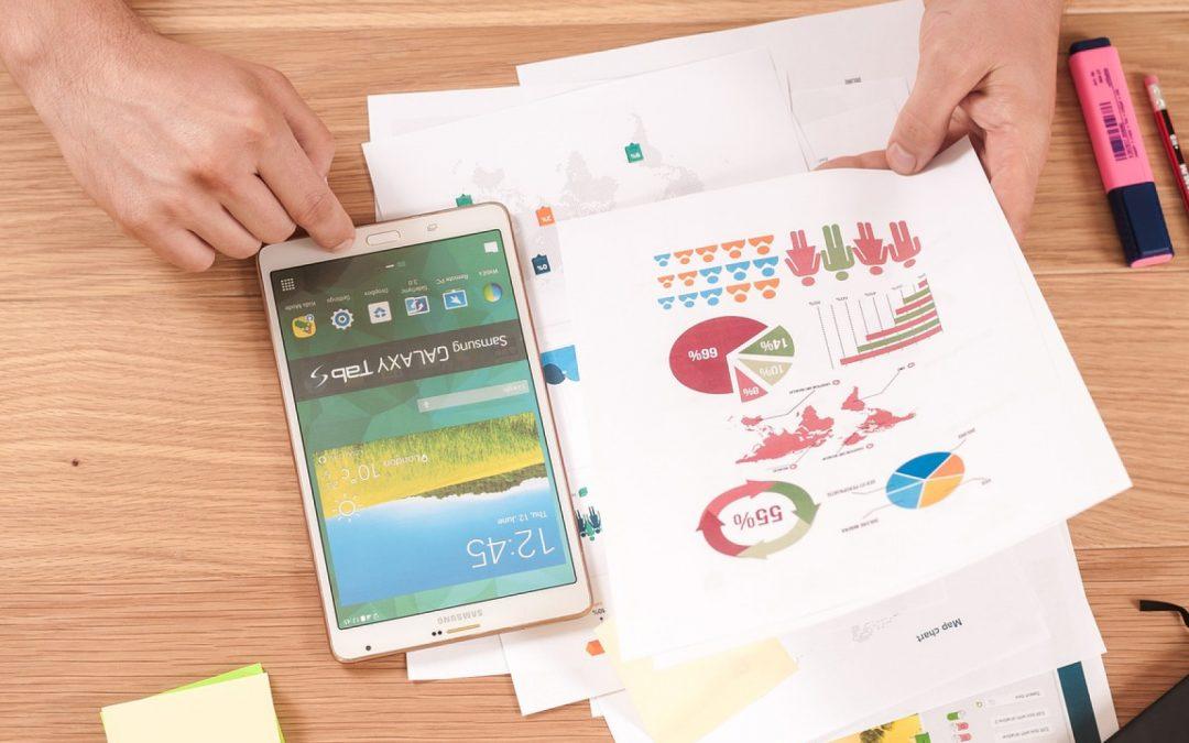 Découvrez le smartphone pliable du Samsung F