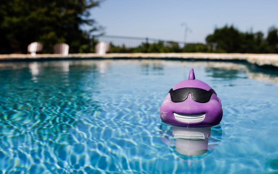 Achat de piscine : quels sont les critères de choix ?