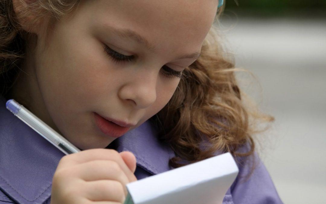 Quel est le meilleur cadeau intelligent à offrir à une fillette de 8 ans ?