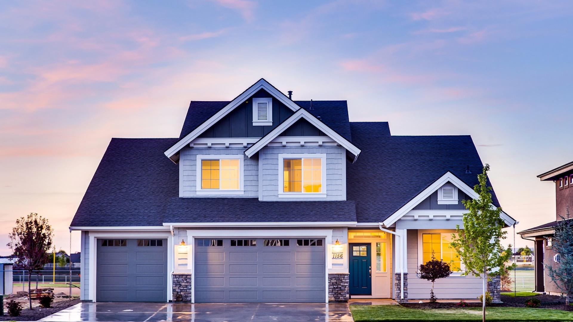 Surendettement pour un propriétaire, quelles sont les options ?