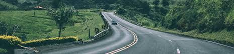 Quel intérêt de louer un véhicule en Martinique ?