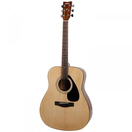Comment bien choisir sa guitare acoustique?