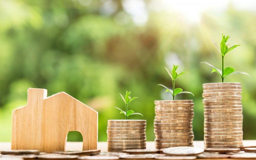 Pourquoi investir dans une SCPI