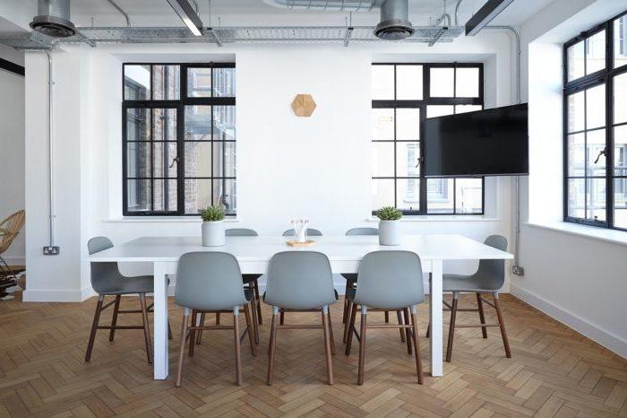 Guide d'achat pour vos meubles de bureaux