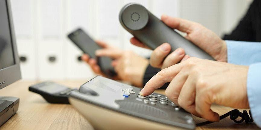SCT Télécom : pourquoi faut-il bien choisir sa téléphonie en entreprise ?