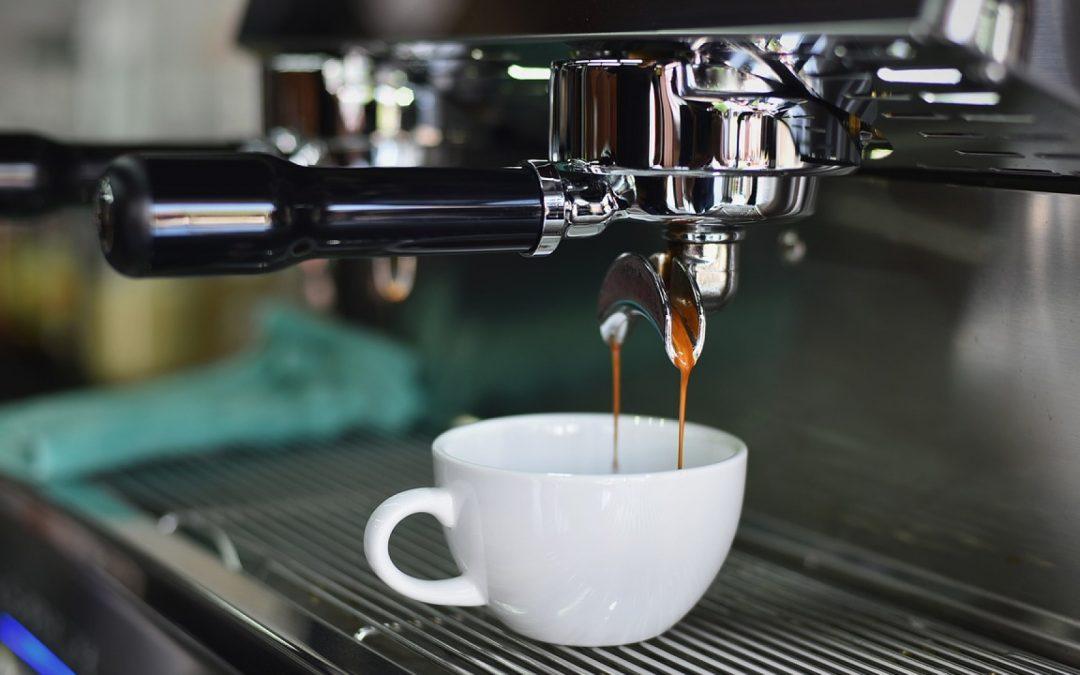 Comment bien choisir sa cafetière Senseo