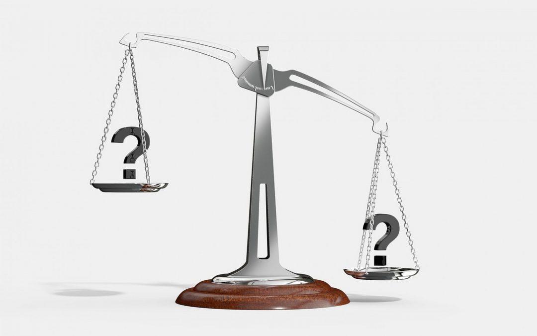 Pourquoi les sites de comparatifs sont-ils si utiles ?