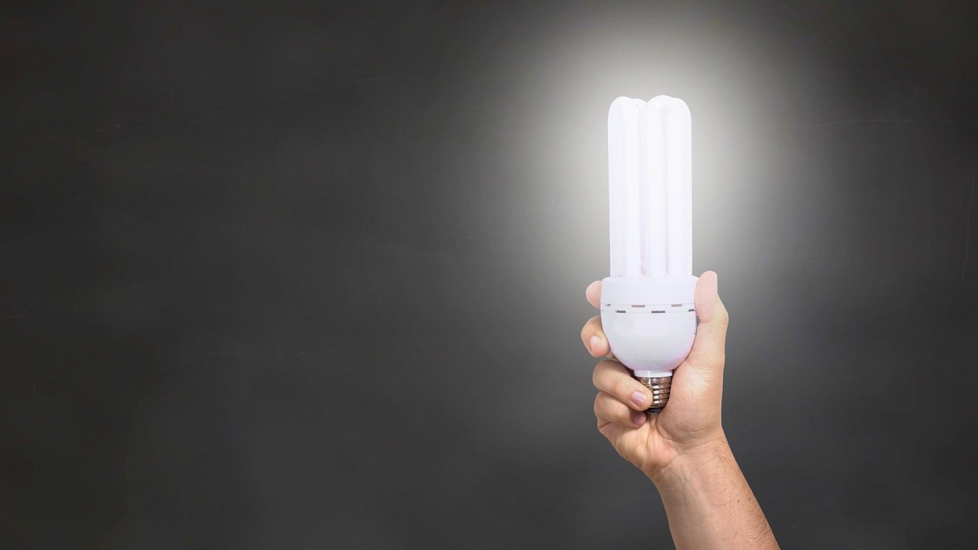Pourquoi installer des ampoules LED