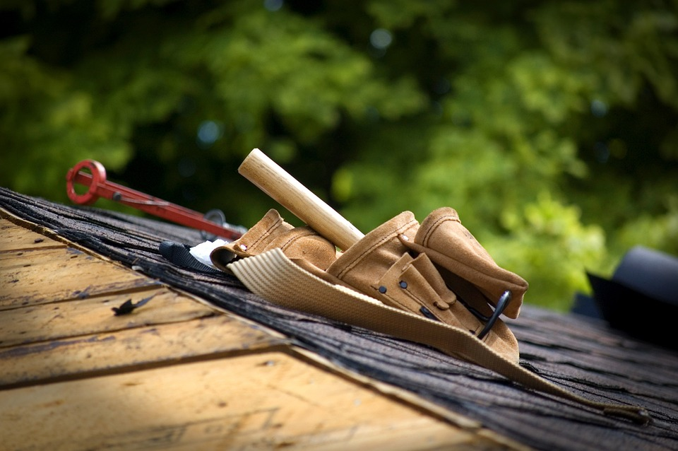 Profiter de subventions en isolant une toiture