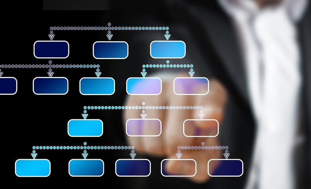Où s'équiper en matériel de traçabilité ?