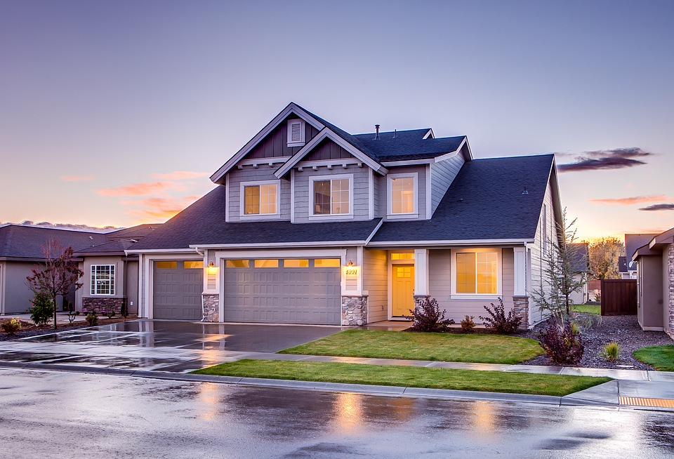 L'assurance habitation pour se protéger des cambriolages