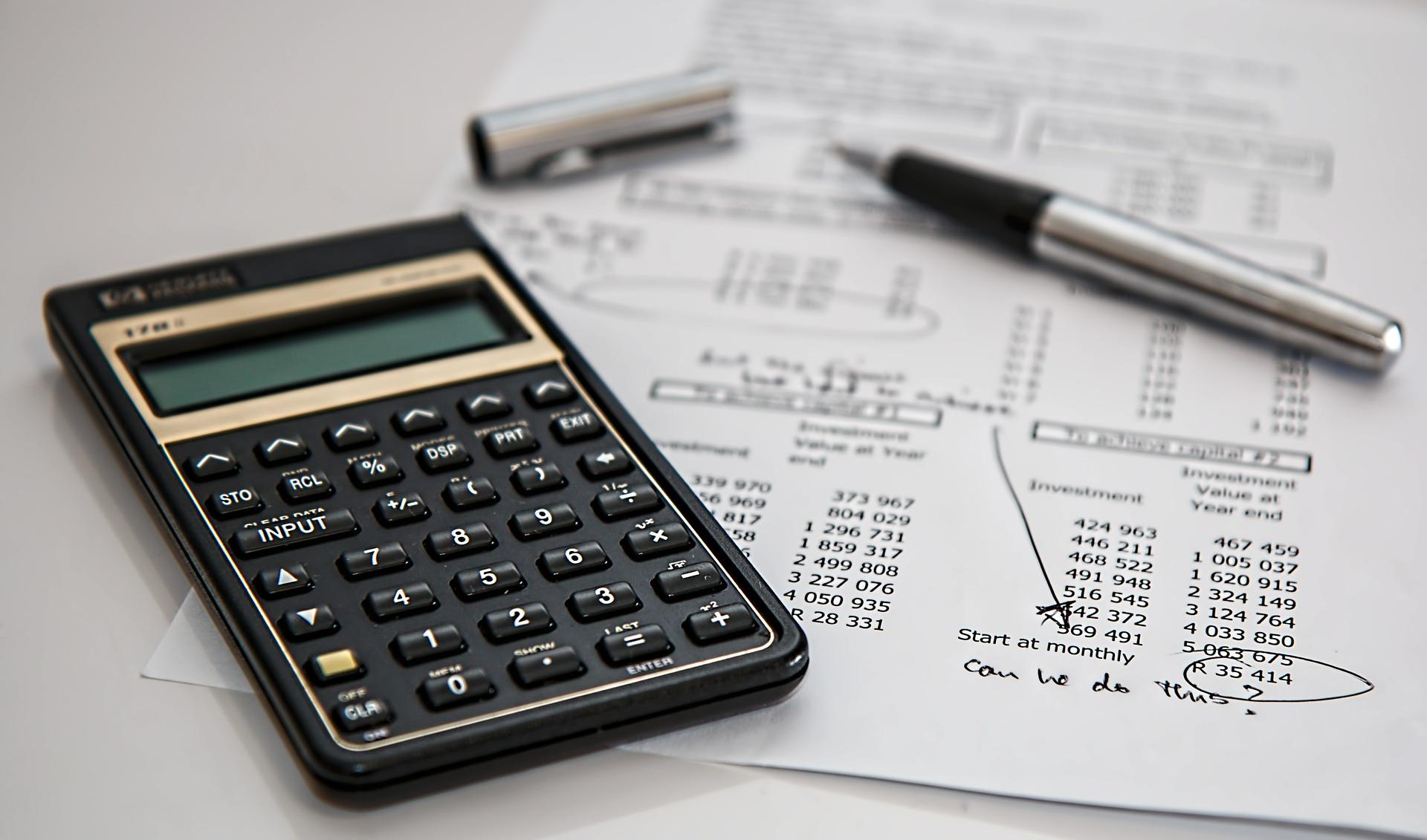 L'assurance prêt immobilier est-elle obligatoire ?