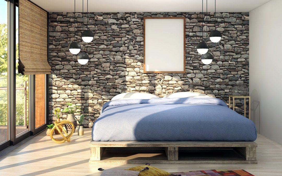 Les 5 conseils pour un meilleur sommeil