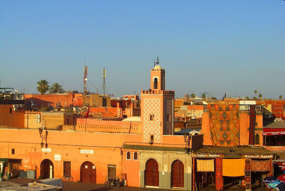 Le tourisme au Maghreb : quelles destinations ?