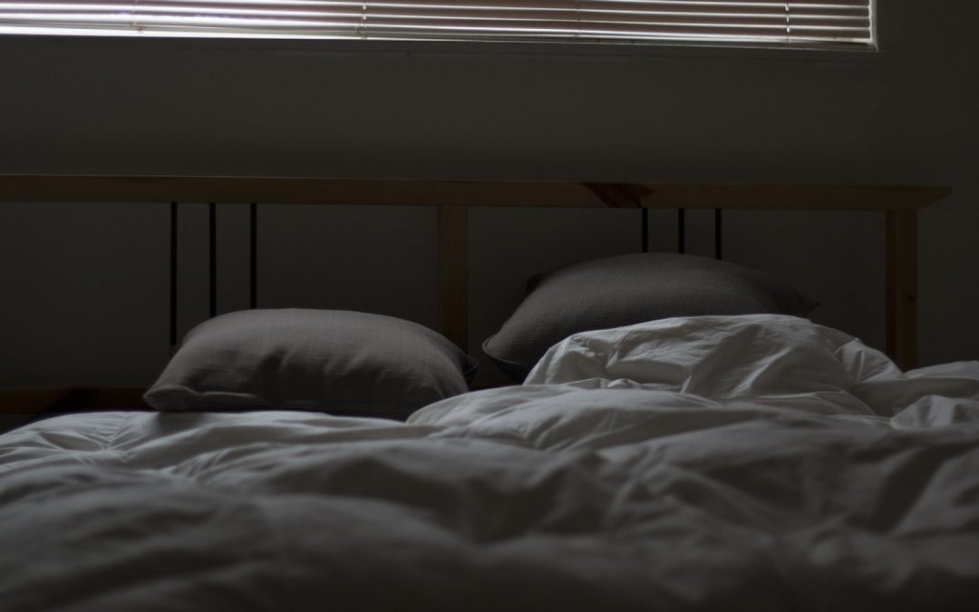 4 bonnes raisons de choisir du linge de lit français