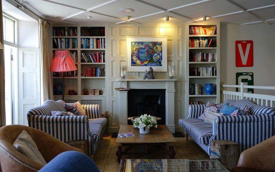 4 énergies intéressantes pour votre logement