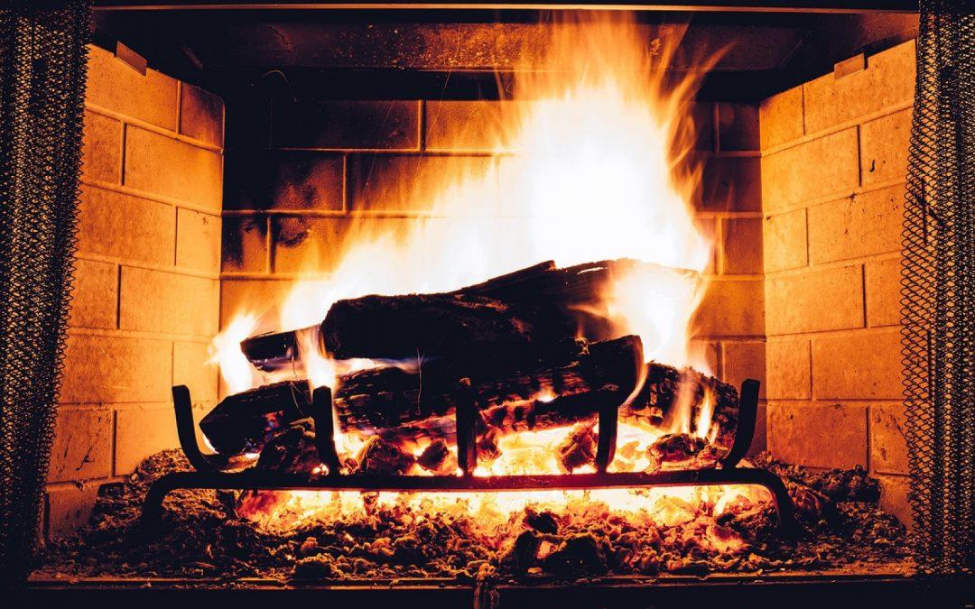 Quelle solution de chauffage pour votre maison ?