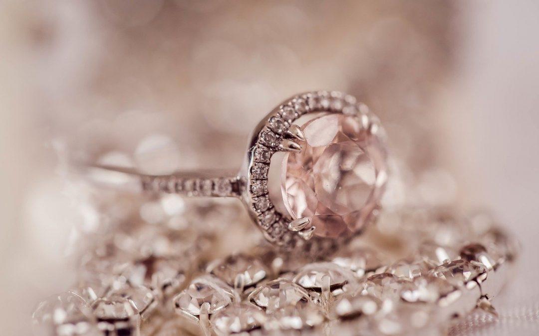 Toutes les informations importantes sur les bijoux en diamant