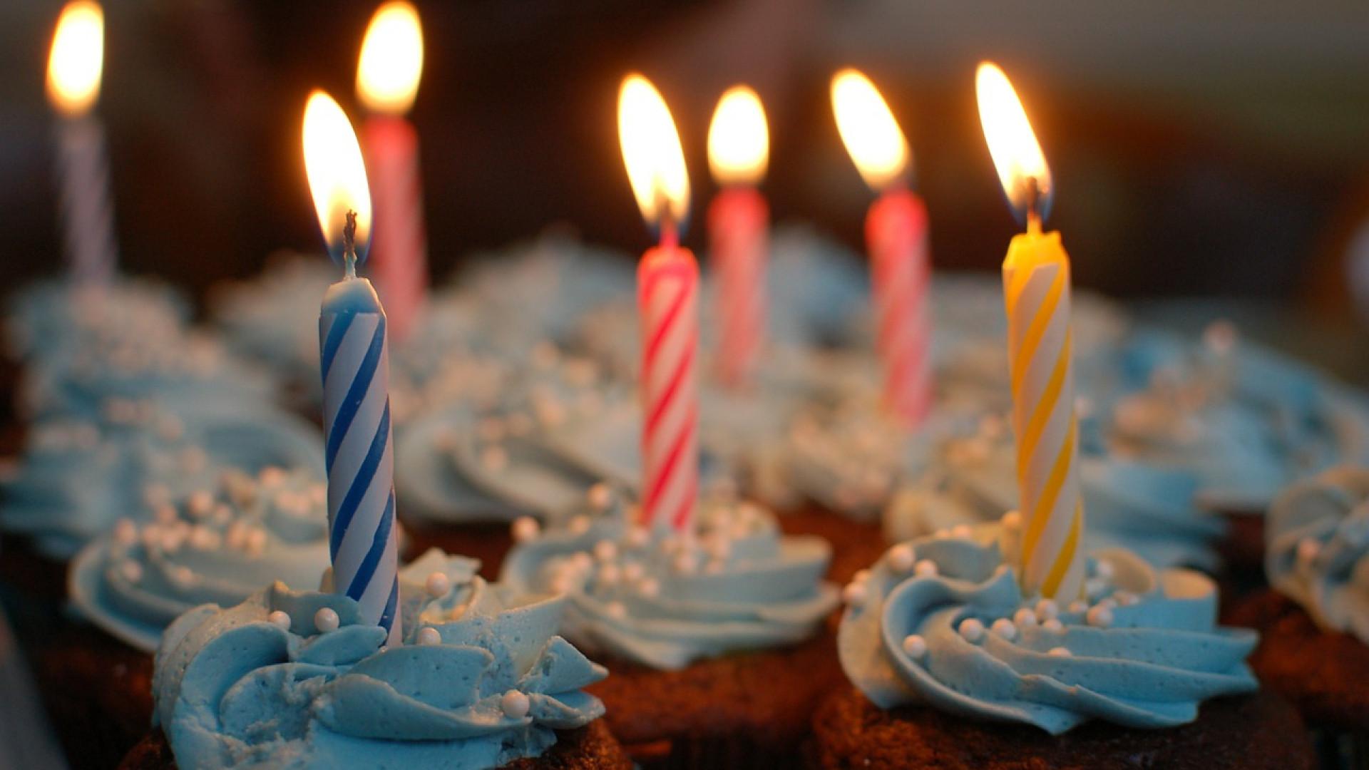 Comment réussir l'organisation d'un anniversaire ?