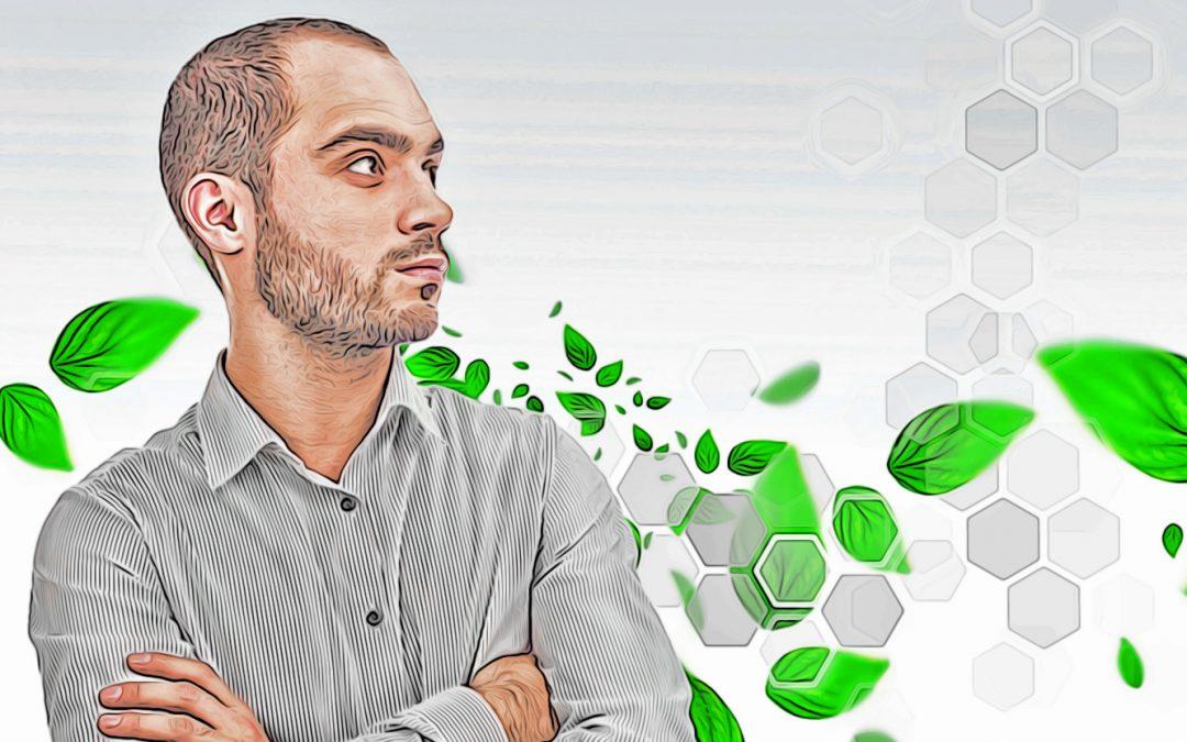 Comment rendre votre entreprise plus écologique