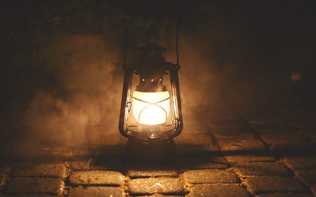 La puissance des lampes HPS