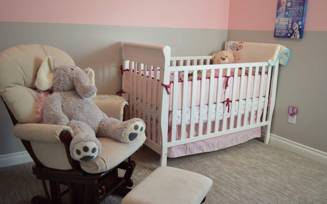 Comment choisir son matelas pour bébé