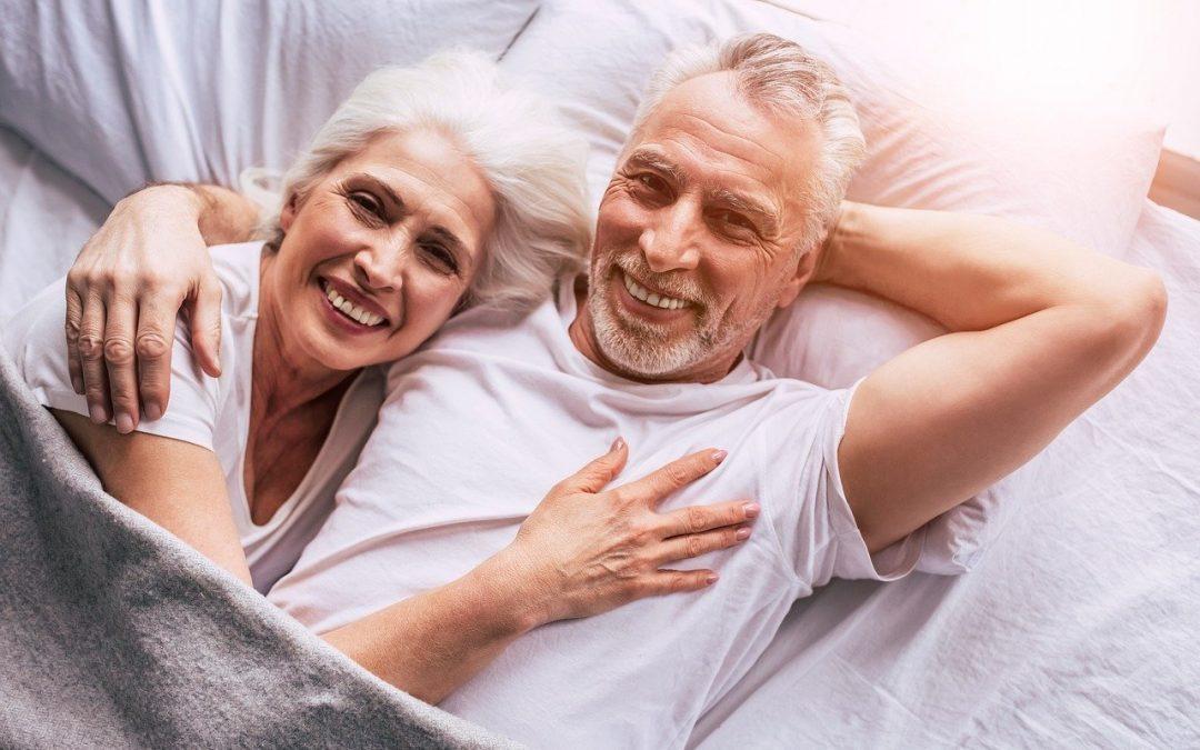 L'importance de la téléassistance pour les seniors