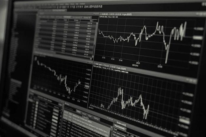4 raisons de trader des CFD?