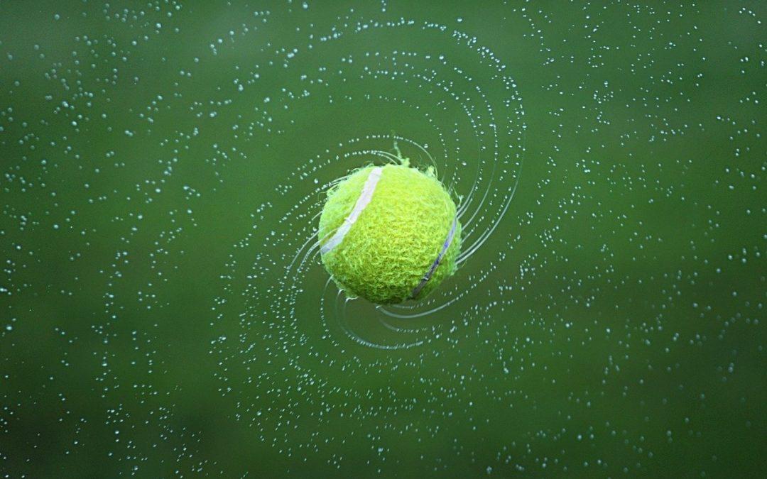 Comment bien choisir son modèle de raquette de tennis?