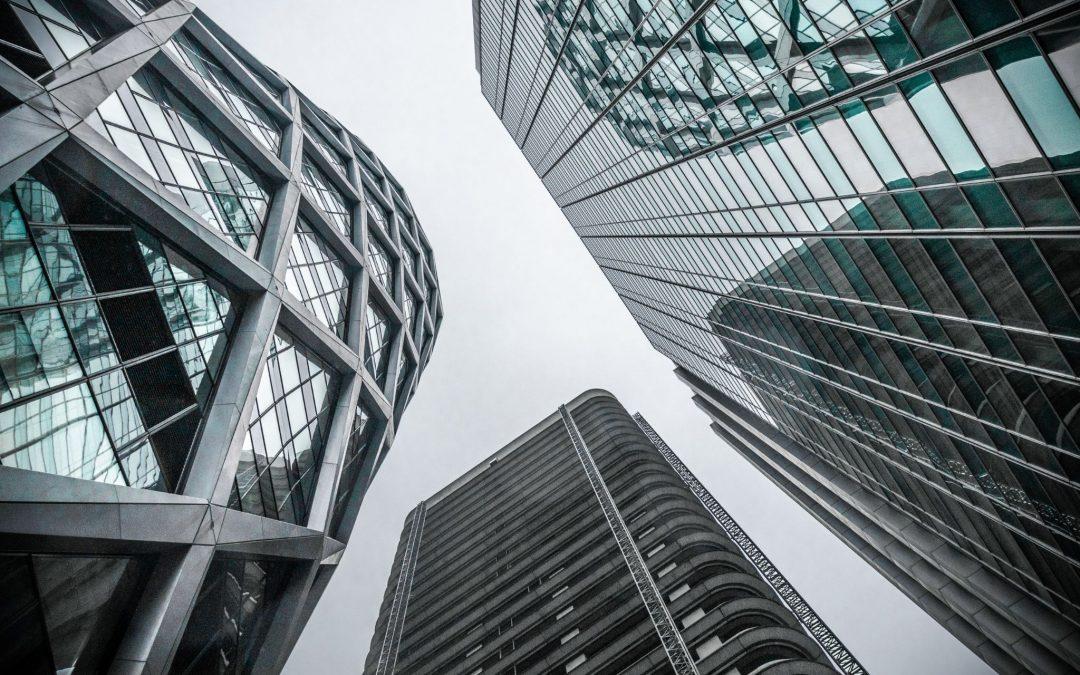Immobilier d'entreprise : un secteur en pleine transformation
